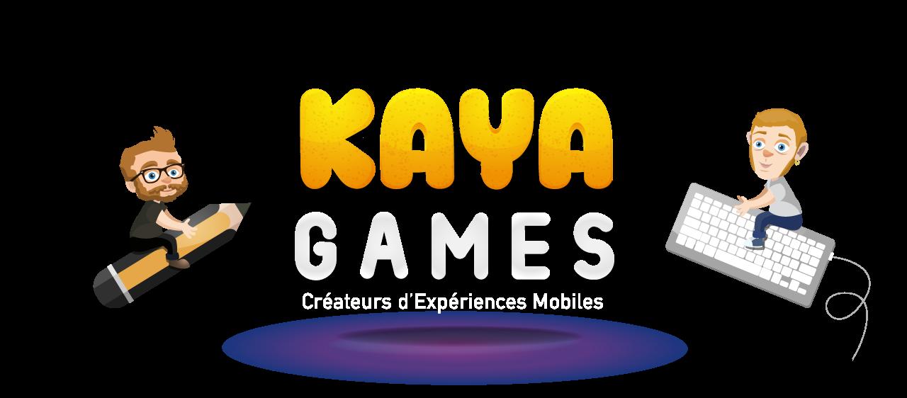 Kaya Games